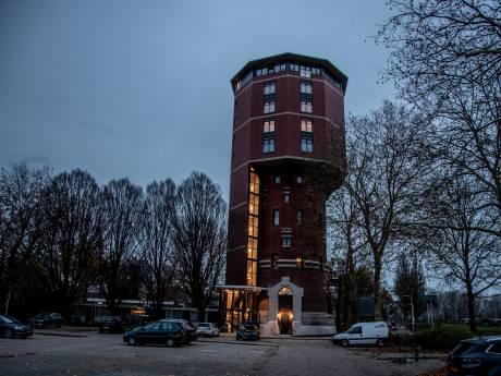 'Actiegroep' tegen sloop van historisch Zwolle prijst nu moderne nieuwbouw aan: 'De stad moet geen museum worden'