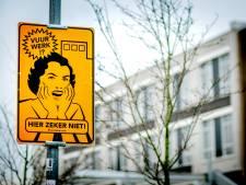 Gemeente Haarlem wil van (knal)vuurwerk af en roept op om vrijwillig te stoppen met afsteken