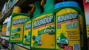 Frankrijk gekant tegen voorstel van EU-Commissie om vergunning glyfosaat met vijf jaar te verlengen