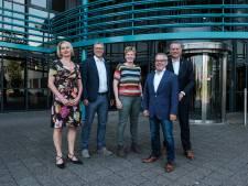 'Waar is de ambitie van coalitie in Oude IJsselstreek?'