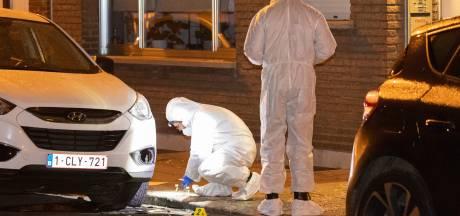 Granaat in Deurne gericht tegen tweelingbroer van drugscrimineel