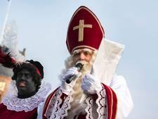 Sinterklaas krijgt vrij baan in Rhenen