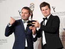 Belgisch TV-programma Sorry Voor Alles wint International Emmy