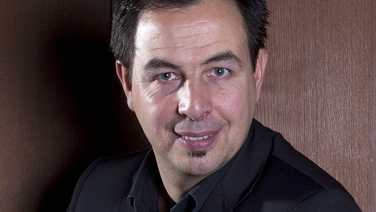 Johan Danen