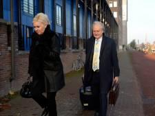 Gemist? Vastgoedbaas en gezin uit Gorssel opgepakt, dubbele ontruiming in Zutphen