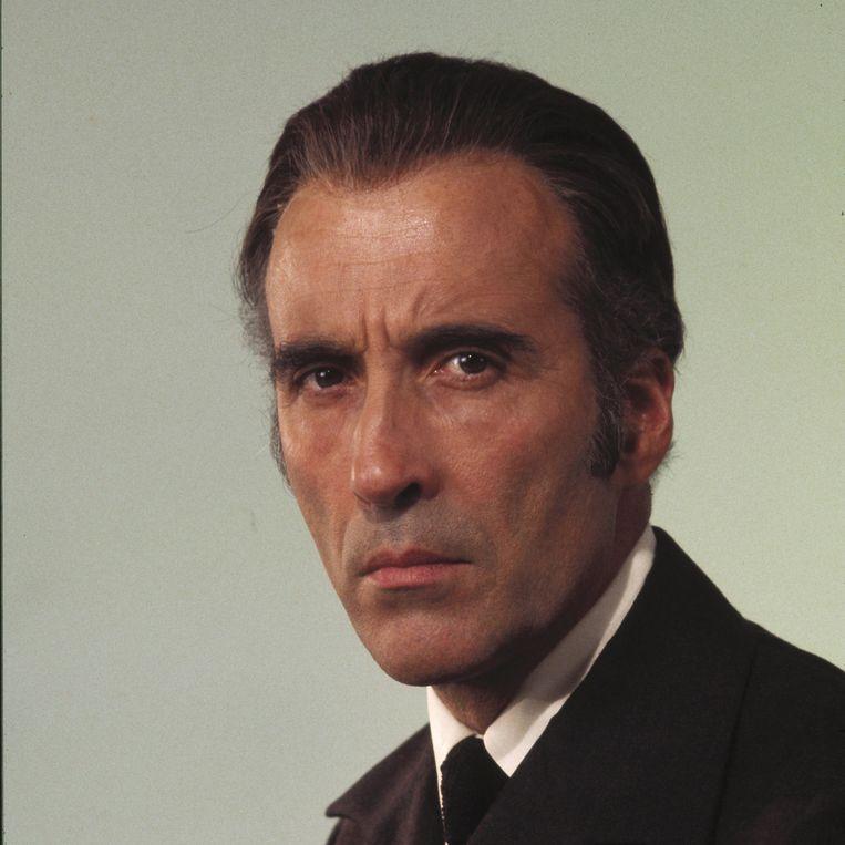 Francisco Scaramanga Beeld Screenshot