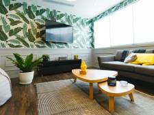 Belangrijke tips voor het kiezen van de juiste kleuren in je interieur