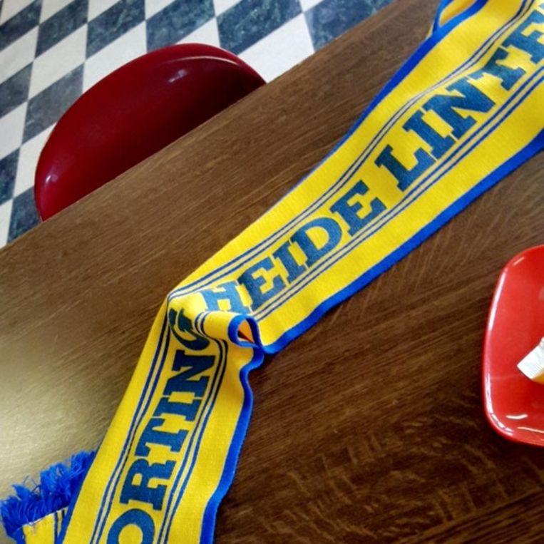 Kom dit weekend lekker eten bij Heide Linter.