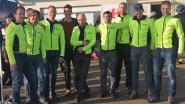 VTT Zulte brengt 3.000 euro op voor goede doel