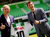 FC Groningen deelt beelden van 'roadtrip' om Robben op te halen uit München
