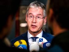 Uitspraak: Minister mag bekostiging Haga niet stopzetten