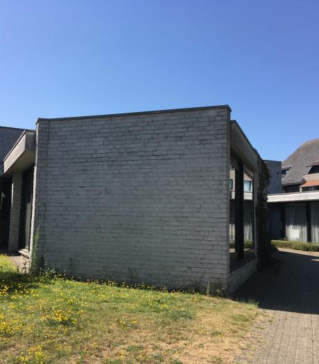 Bibliotheek De Zorge sluit enkele dagen de deuren voor renovatiewerken