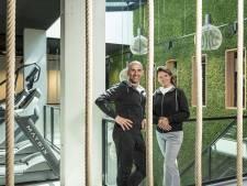 Van Gym to B naar PLAN Nijverdal:  eindelijk alles onder één dak