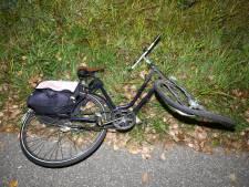Diverse kruisingen volgens burgers Etten-Leur onveilig voor fietsers