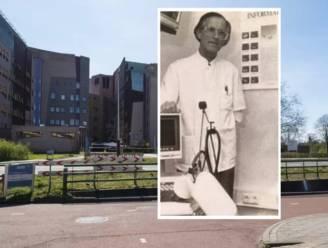 Nederlandse gynaecoloog verwekte minstens 17 donorkinderen met eigen sperma