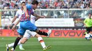 Juventus is landskampioen na verlies AS Roma