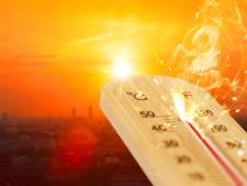 Ventilator aan in een verpleeghuis? In de woonzorgcentra in de Vallei nu liever niet