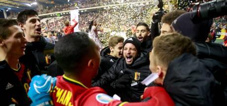 Perfecte kwalificatie geen garantie voor Europese titel