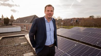 Stad Poperinge nodigt burgers uit op brainstorm over lokale klimaatacties
