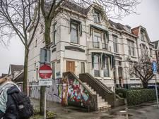 Abortuskliniek Zwolle heeft last van actievoerders: 'Laat bezoekers met rust'