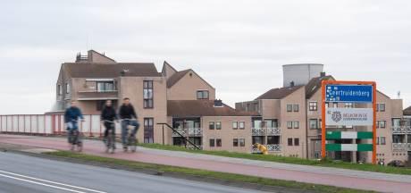 Zorgen om jeugd van Geertruidenberg: 11 procent krijgt 'hulp'