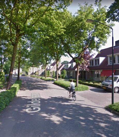 Fractie LEV wil opheldering over afgeblazen bomenkap in Hilvarenbeek, 'Bewoners op verkeerde been gezet'
