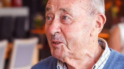 Levensverhaal: 'Arsène Weba' verzamelde Ikea-potloodjes als trofeeën