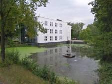 36 appartementen in Inbo-kantoor Woudenberg