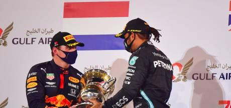 Nieuwe F1-kalender veel realistischer, maar schema bezorgt teambazen nu al migraine