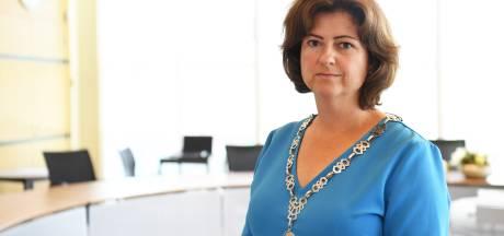 Burgemeester Geertruidenberg 'zeer boos' na aankondiging rellen: 'Daders laten we niet onbestraft'