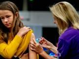 Extra prikkers nodig voor massale vaccinatie in Twente