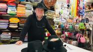 """Carnavalswinkel in Aalst: """"Jodenhoeden, valse haakneuzen en goudklompen zijn al besteld"""""""