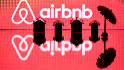 Airbnb schikt zich naar Europese consumentenregels: geafficheerde prijs ook echt de eindprijs