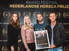 Thuiswerkpakketten en Netflix-boxen: koffiezaak Svens in Oldenzaal zit niet stil