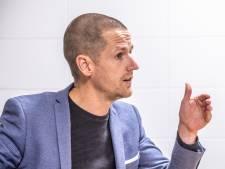 Hart voor Zwolle blij met toezegging ondanks 'onterecht' verwijt wethouder