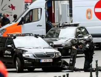 """België moet Iraanse 'stralingsstudent' die als terrorist werd gezien schadevergoeding betalen: """"Veel langer dan nodig onder schot gehouden."""""""