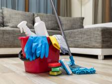 """Les aides ménagères dénoncent des mesures """"totalement schizophrènes"""""""