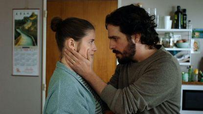 Jelle De Beule maakt filmdebuut in 'The Best of Dorien B.'