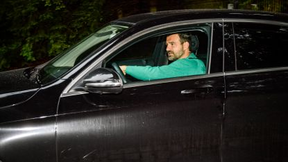 Kreeg Ivan Leko geld voor transfers en om bepaalde spelers op te stellen bij Club Brugge?