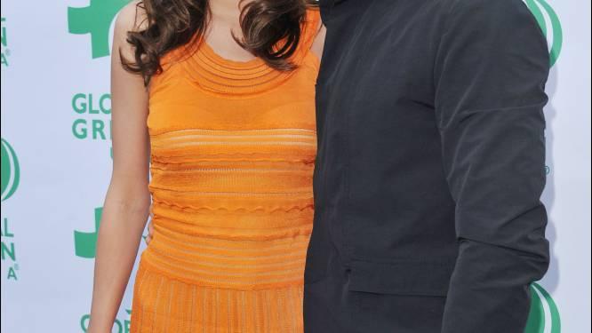 Breuk op til tussen Miranda Kerr en Orlando Bloom?
