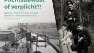 Expo en boek over Balense wachtkorpsen in WO II