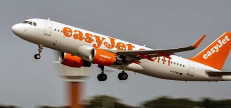 'Vliegtickets prijziger door faillissementen'