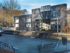 Stoelendans voor speciaal onderwijs in Oss: Sonnewijser verhuist naar Bongerd