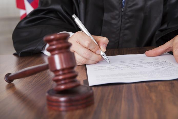 stockadr stockpzc justitie rechtbank rechter gerechtshof rechtspraak