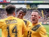 NAC moet winnen van FC Emmen: 'Anders wordt het heel erg moeilijk'