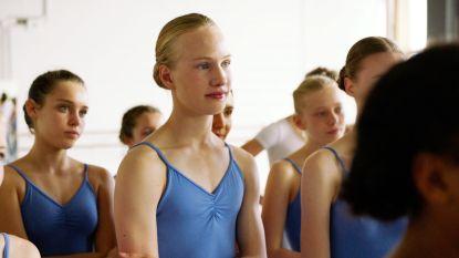 'Girl' genomineerd voor negen Magrittes, de belangrijkste Franstalige filmprijzen