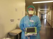 Twee nieuwe ziekenhuisopnamen vanwege corona in Achterhoek; aantal meer dan verdubbeld in 12 dagen