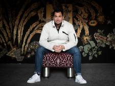 Cabaretier Guido Weijers vol onbegrip: 'Spelen voor dertig man publiek? Dat slaat nergens op'