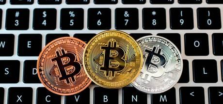 OM eist 5 jaar voor 38-jarige bitcoinhandelaar