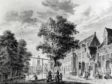 'Utrechtse musea gepasseerd bij verkoop kunstcollectie Koninklijk Huis'